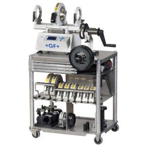Аппараты для сварки BCF-Plus